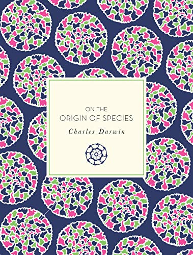 9781631064265: On the Origin of Species (Knickerbocker Classics)