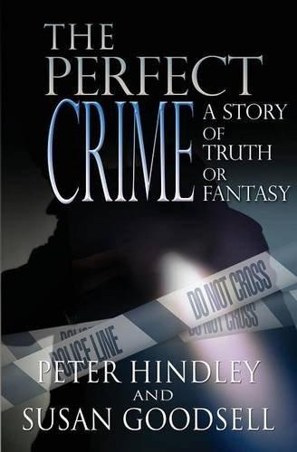 9781631120039: The Perfect Crime