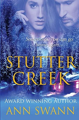 9781631120114: Stutter Creek