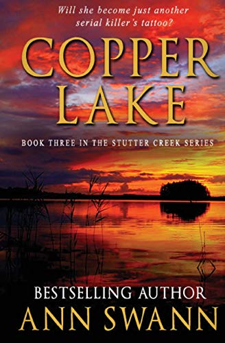 9781631121425: Copper Lake