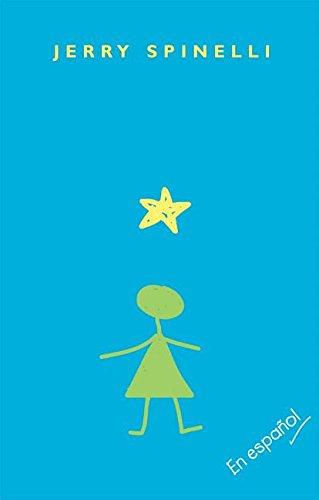 9781631139574: Stargirl (Spanish Edition)