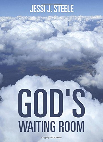9781631226083: God's Waiting Room