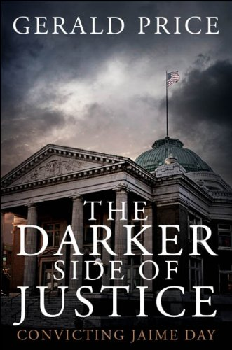 9781631227080: The Darker Side of Justice