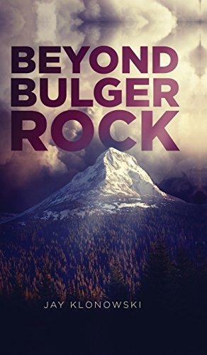 9781631227776: Beyond Bulger Rock