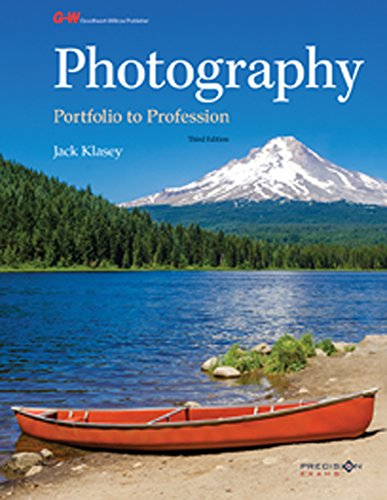 9781631263057: Photography: Portfolio to Profession