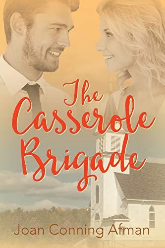 9781631358340: The Casserole Brigade (Spanish Edition)