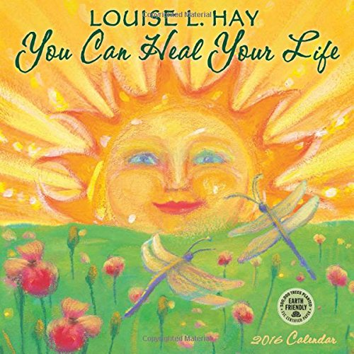 9781631360527: You Can Heal Your Life: Louise L. Hay