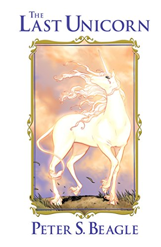 9781631401275: The Last Unicorn