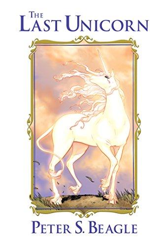 9781631401275: The Last Unicorn