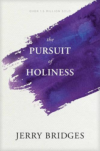 9781631466397: The Pursuit of Holiness