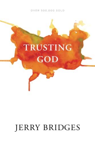 9781631467929: Trusting God