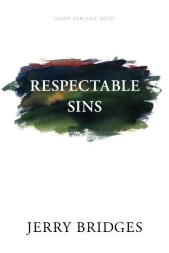 9781631468339: Respectable Sins