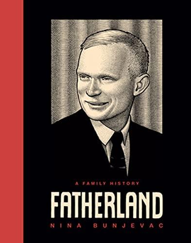 9781631490316: Fatherland: A Family History