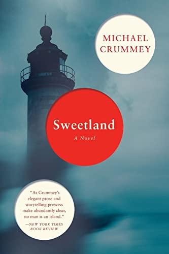 9781631491108: Sweetland: A Novel