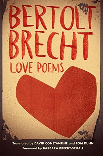 9781631491115: Love Poems