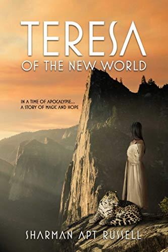9781631580420: Teresa of the New World