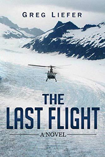 9781631580970: The Last Flight: A Novel