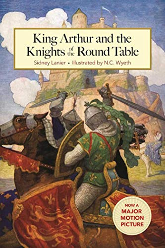 king arthur and his knights of the round table essay King arthur student sample king arthur and his knights of the round table by roger lancelyn green recounts the brave and heroic deeds of the legendary arthur and his noble companions.