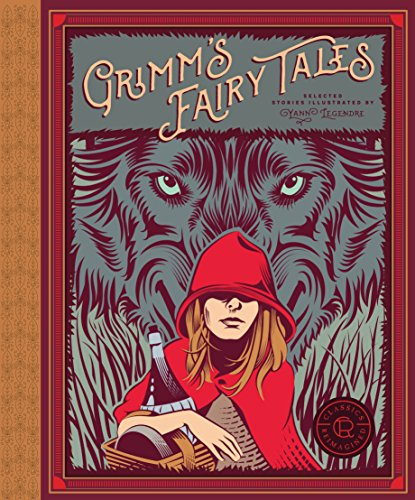 the brothers grimm volume 2 110 grimmer fairy tales grimm jacob grimm wilhelm hunt margaret