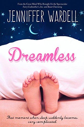9781631630422: Dreamless