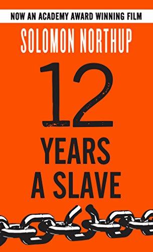 9781631680021: Twelve Years a Slave