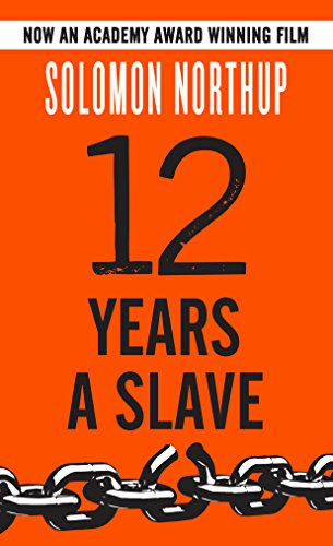 9781631680021: 12 Years a Slave