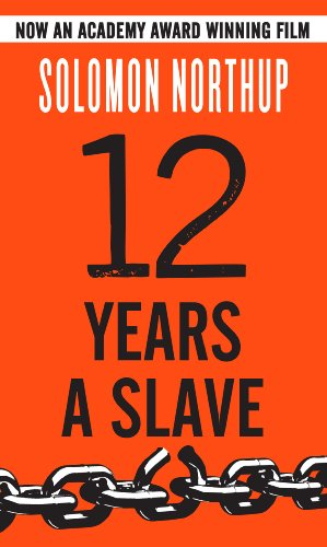 9781631680083: 12 Years a Slave