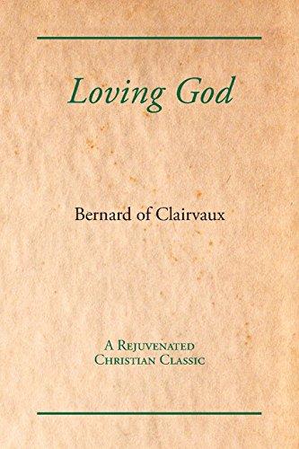 9781631710018: On Loving God