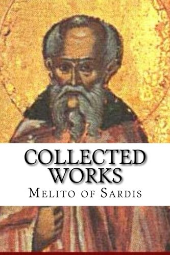 9781631740978: Collected Works