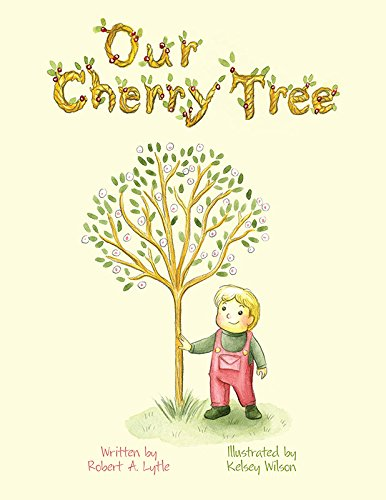 9781631771323: Our Cherry Tree