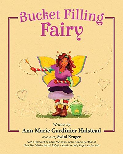 9781631771750: Bucket Filling Fairy