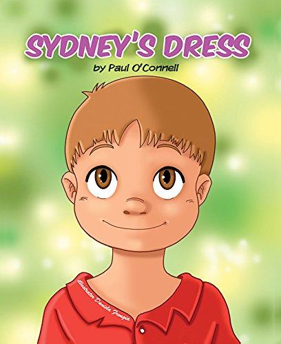 9781631773136: Sydney's Dress