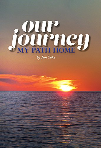 9781631774362: Our Journey, My Path Home