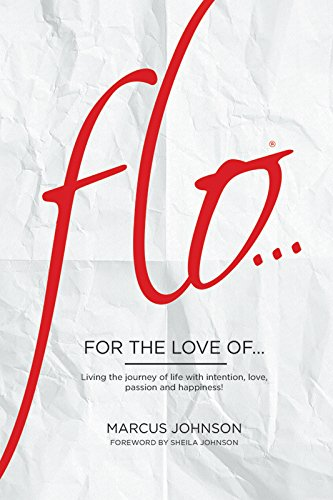For the Love Of]]