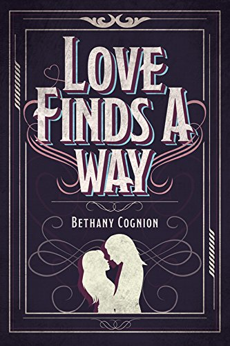 9781631778032: Love Finds a Way