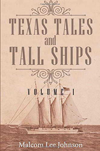 texas Tales and Tall s Hips Volume: Johnson, Malcolm Lee