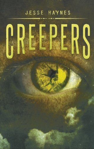 9781631853586: Creepers