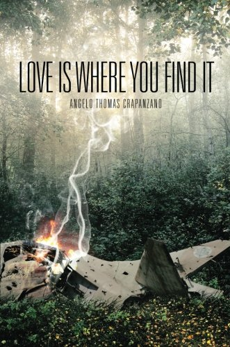 9781631853845: Love Is Where You Find It