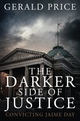 9781631854057: The Darker Side of Justice