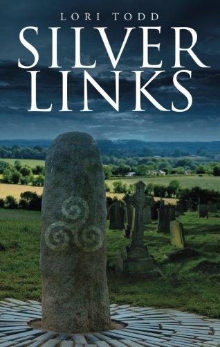 Silver Links: Todd, Lori