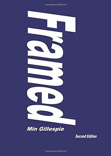 Framed: Gillespie, Eloyce