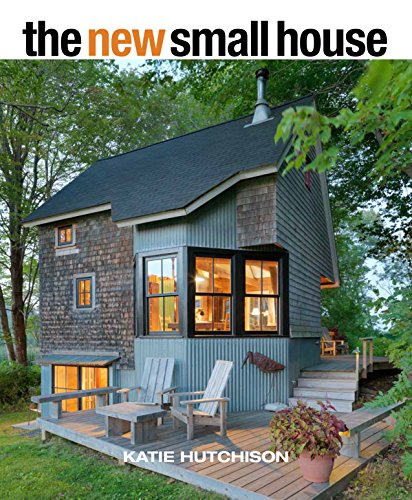 9781631864407: The New Small House
