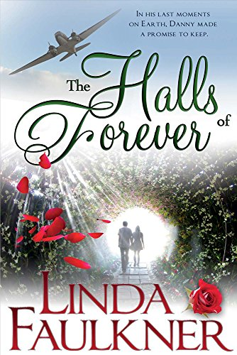 9781631927812: The Halls of Forever