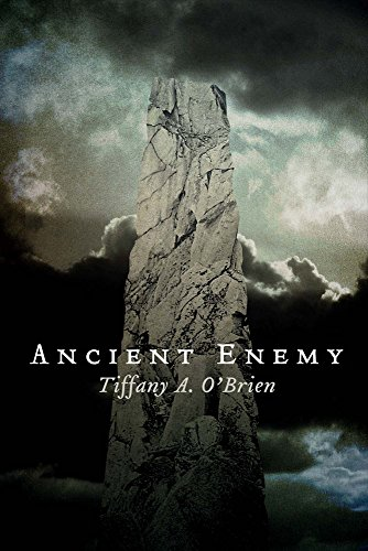 9781631928628: Ancient Enemy