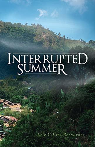 9781631929625: Interrupted Summer