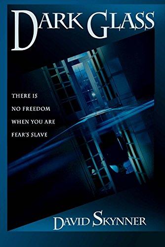 Dark Glass: David Skynner