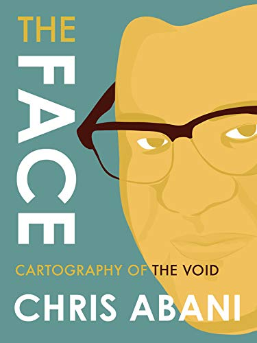 9781632060433: The Face: Cartography of the Void