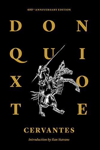 Don Quixote of La Mancha: Cervantes, Miguel De