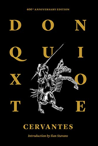 9781632060754: Don Quixote of La Mancha (Restless Classics)