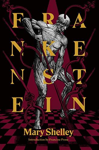9781632060785: Frankenstein: Or, The Modern Prometheus (Restless Classics)